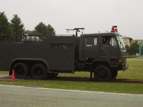 P5310028