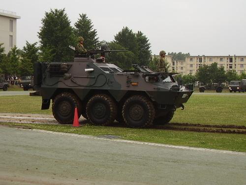 P5310030