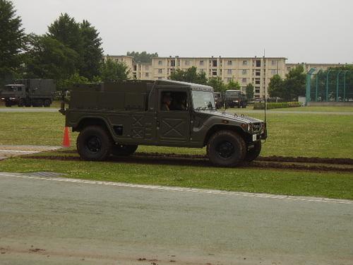 P5310031