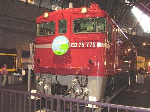 ED75-775(表)
