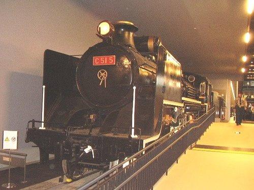 C51-5