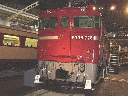 ED75-775(裏)